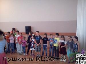 пушкино_кцсон22.